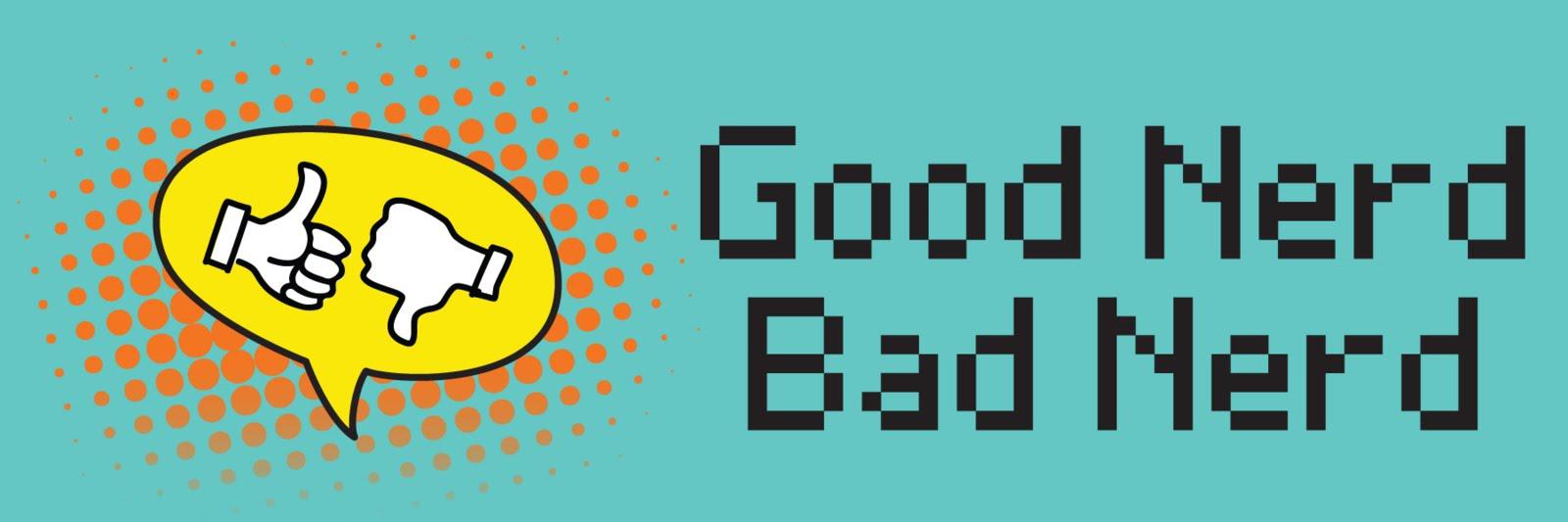 GNBN Reviews