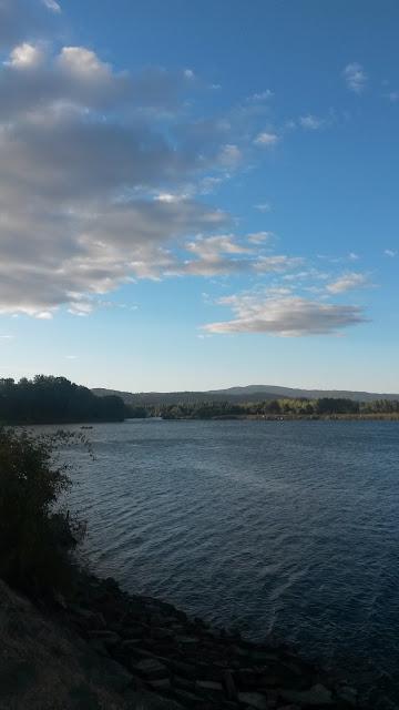 fiume-valdivia-cile