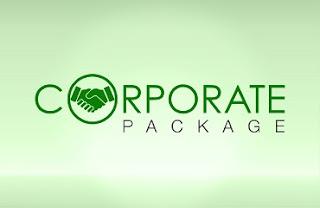 Enjoy Lowest call rate for ever   Teletalk Corporate PostPaid Sim Plan