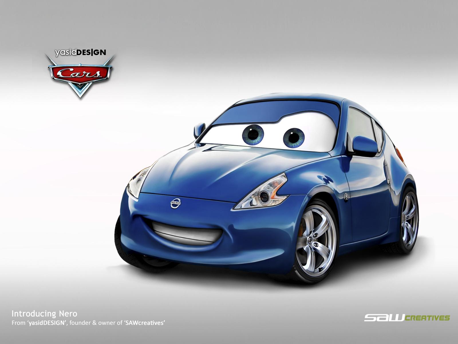 http://2.bp.blogspot.com/-sKpRrRBhJ_M/TixTW_kNb5I/AAAAAAAAAIE/e6bqTjjS1ro/s1600/Cars+Disney+Wallpapers+6.jpg