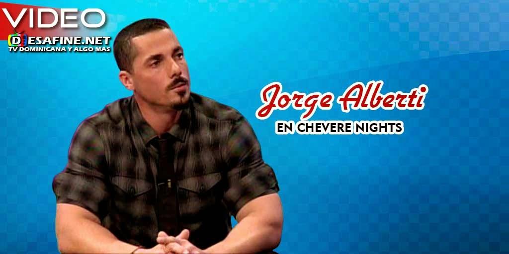 http://www.desafine.net/2015/01/jorge-alberti-el-camaleon-en-chevere-nights-habla-de-la-pelicula-el-rey.html