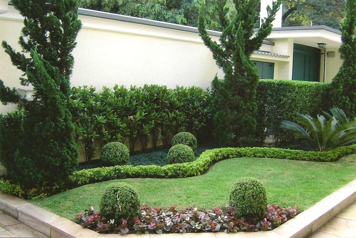 pedras para jardim mercado livre: Fertilizante + Adubo 10-10-10 Npk 1kg – R$ 35,00 em Mercado Livre