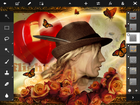 Adobe+Photoshop+Touch+Download+for+Ipad+and+Iphone.jpg
