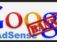 Melupakan Google Adsense ngeblog jadi menyenangkan