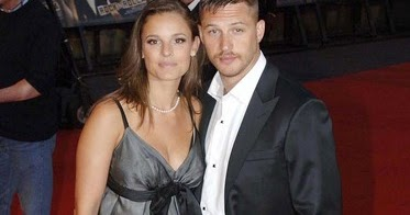 Tom Is Hardy Dating Who