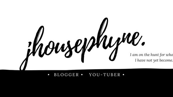 JHOUSEPHYNE