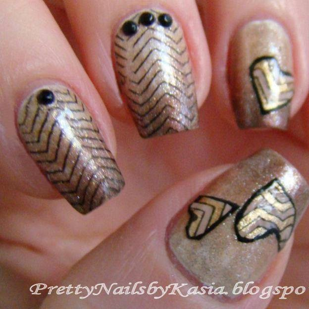 http://prettynailsbykasia.blogspot.com/2015/02/nail-stamping-challenge-week-5-nude-gold.html