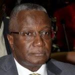 Angola: DELÍRIOS DE UM GOVERNADOR