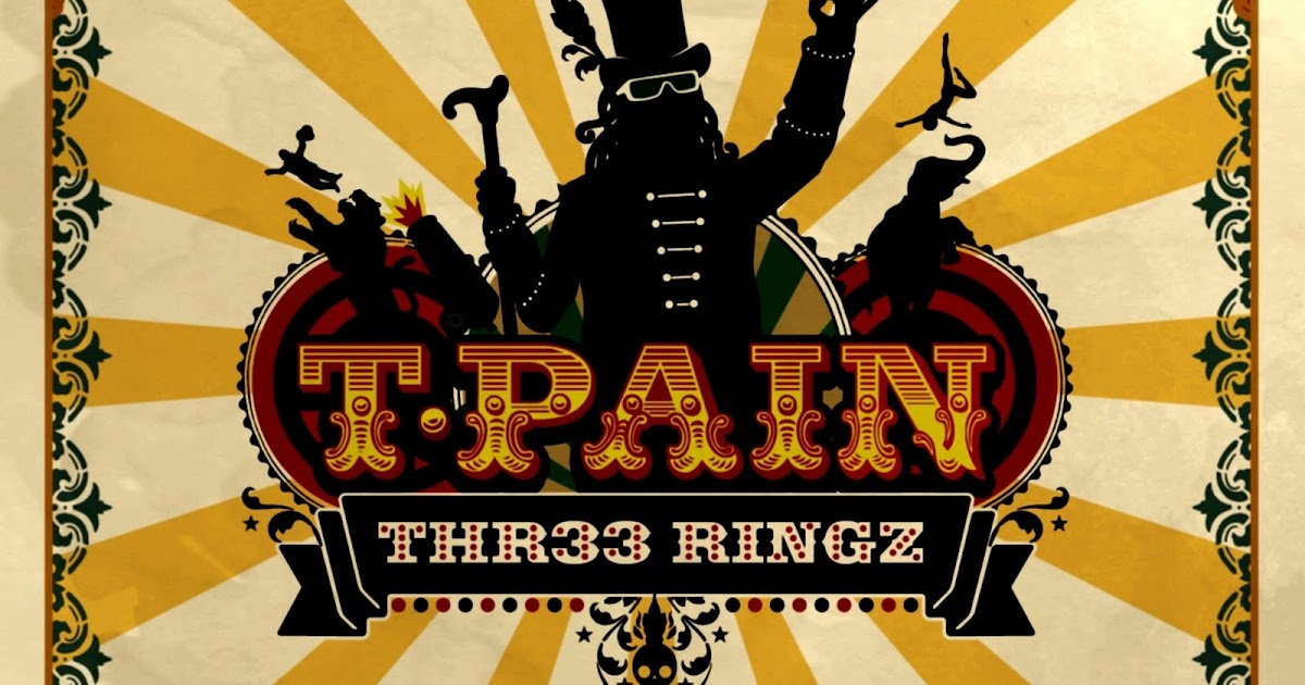 thr33 ringz torrent