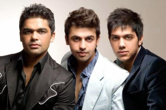 Aadat Lyrics (Juda Hoke Bhi)
