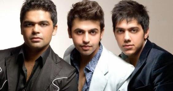Aadat Instrumentalbhanwaray Feat Goher Mumtaz Nescaf Basement Season