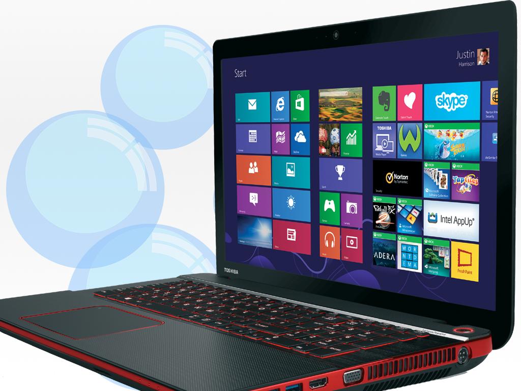 Jual Beli Laptop Bekas Second Murah