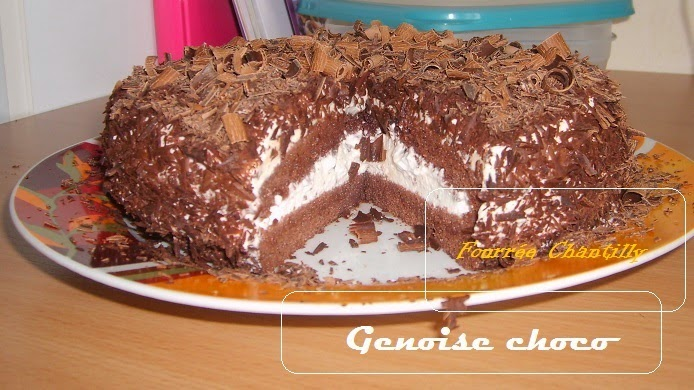 http://shawanna.over-blog.com/2014/03/genoise-chocolat-fourree-a-la-chantilly.html