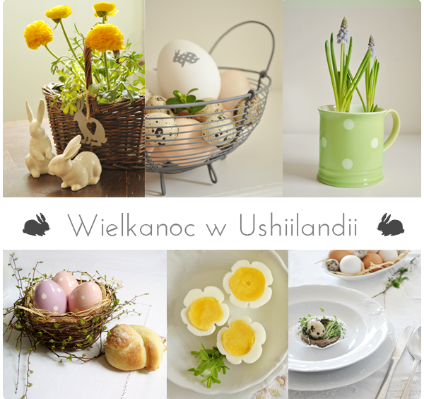 http://ushiilandia.blogspot.com/search/label/wielkanoc