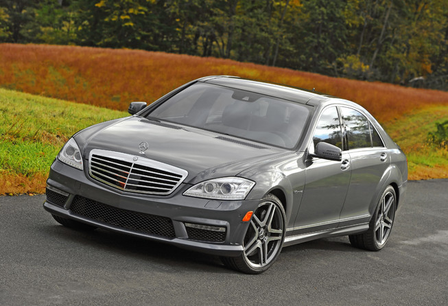 Mercedes benz s63 amg 2013 specs price and defects know for Mercedes benz amg s63 price