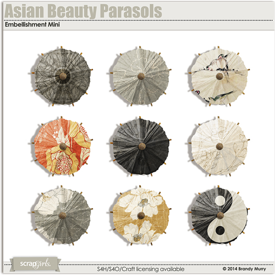 http://store.scrapgirls.com/asian-beauty-parasols-embellishment-mini-p30646.php