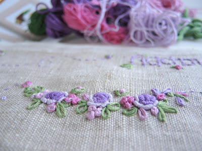 vishevka.jpg вышивка рококо, вышивка, розочки, розы вышитые рококо