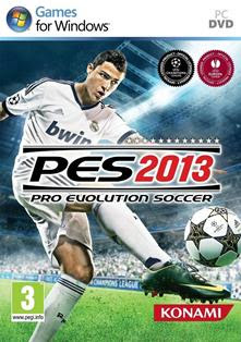 pro evolution soccer 2013 SKIDROW mediafire download, mediafire pc