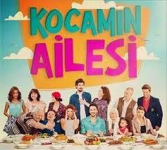 Türkiye'de çevrilen Kore dizileri