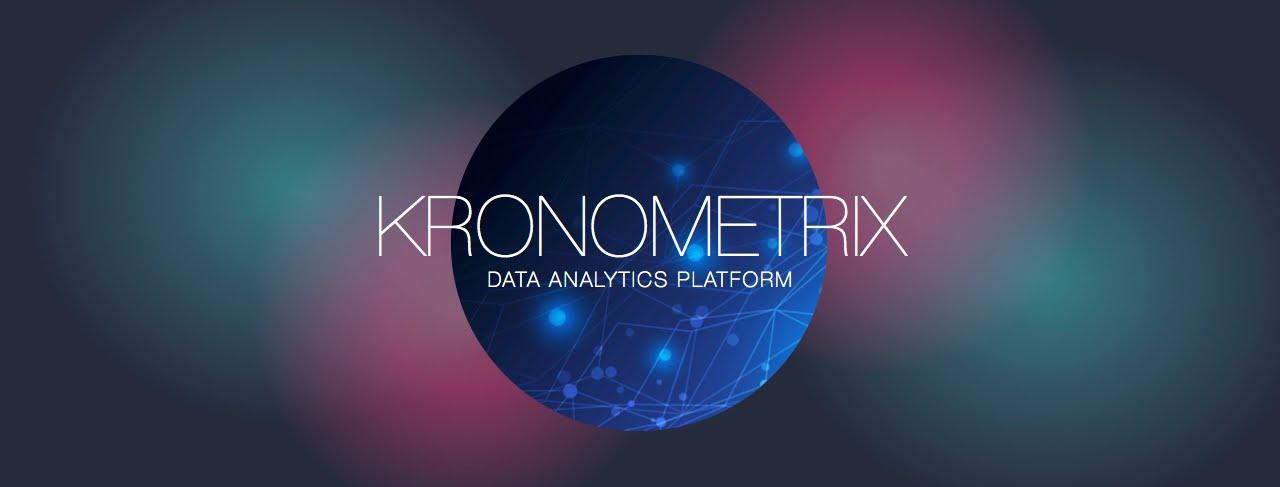 Kronometrix