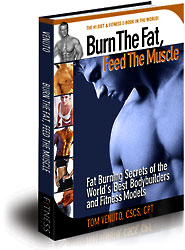 burn the fat feed the muscle ebook tom venuto