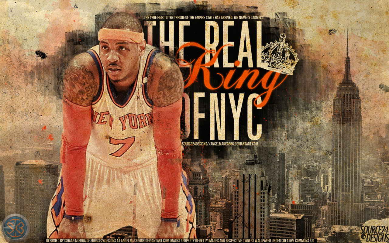 http://2.bp.blogspot.com/-sL4TgFMWx8Q/UGmkCVlJJ1I/AAAAAAAAAew/HI_IxHcffq4/s1600/HD-Carmelo-Anthony-New-York-Knicks-Wallpaper.png