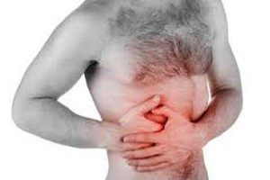 Основні симптоми апендициту