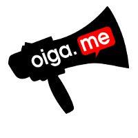 OIGA.ME