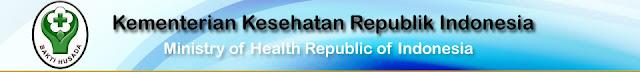 Info Penerimaan CPNS Depkes/Kemenkes 2012