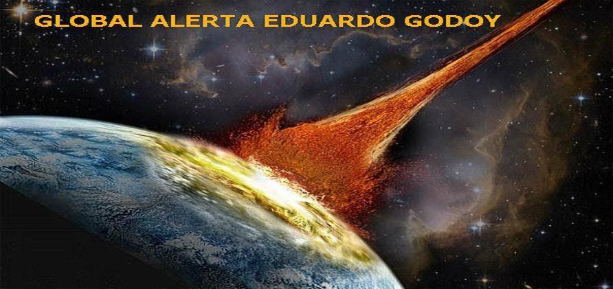 Global Alerta Eduardo Godoy