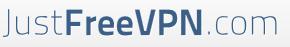 Just Free VPN