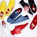 Supreme x Nike SB GTS Collection