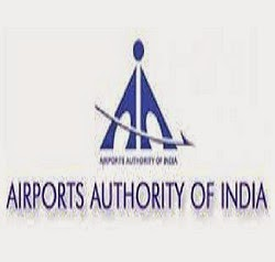 Airport authority of india(AAI) recruitment 2015 for 450 Junior Executive across India