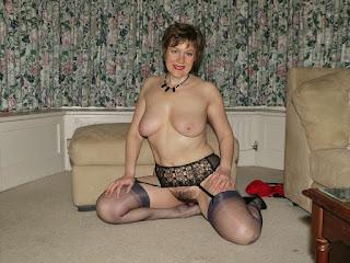 Wild lesbian - rs-Miss_J_06-778778.jpg