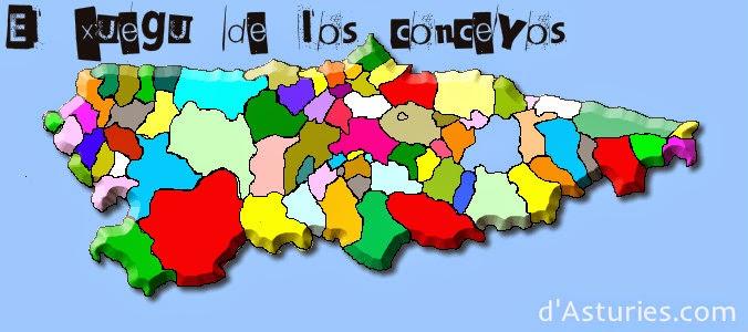 http://www.asturies.com/xuegumapa/index.html