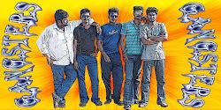 Chennai Gangsters