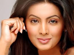 Geeta Basra simple images and wallpapers free for desktop