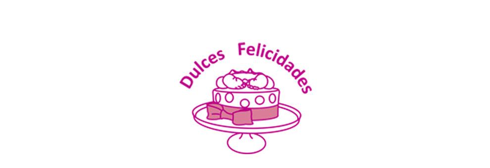 Dulces felicidades