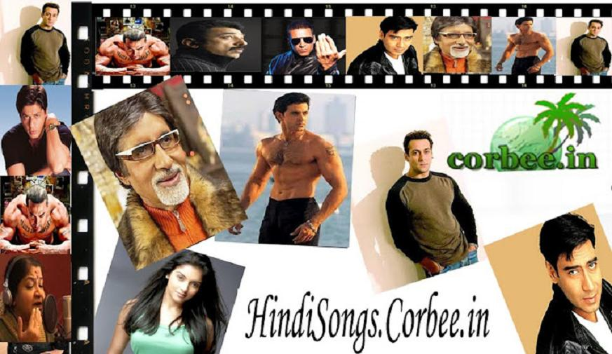 Super Hit Hindi Songs
