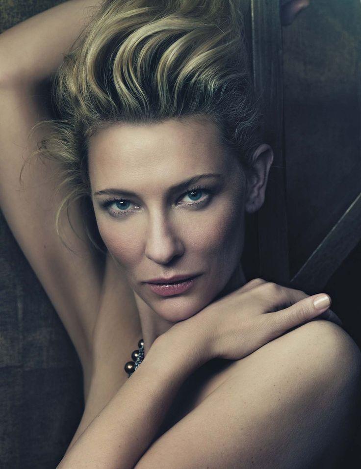 Anti-aging skin care. Visit www.forarealwoman.com  #fashion #beauty #blogger