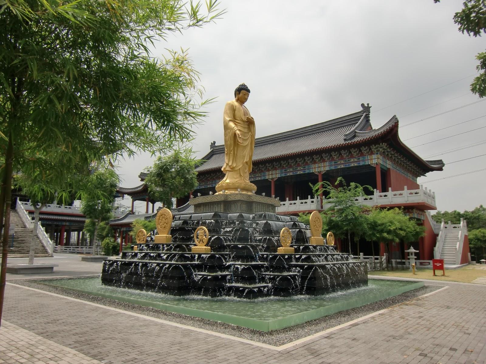 shah alam buddhist singles Buddhist links of selangor darul ehsan maha karuna buddhist society - shah alam no 17-1, 17-2 jalan bulan fu 5/f, bandar pinggiran subang, 40150 shah alam.