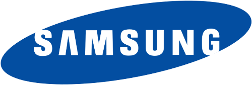 samsung mobile usb cdc composite device