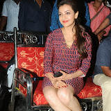 Kajal+Agarwal+Latest+Photos+at+Govindudu+Andarivadele+Movie+Teaser+Launch+CelebsNext+8198