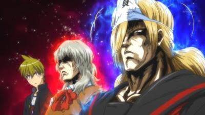 Binbougami-ga! want season 2