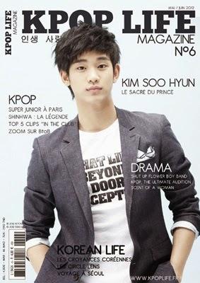 My Love from the Star, gambar Kim Soo-hyun, biodata Kim Soo Hyun, profil Kim Soo Hyun, umur Kim Soo Hyun