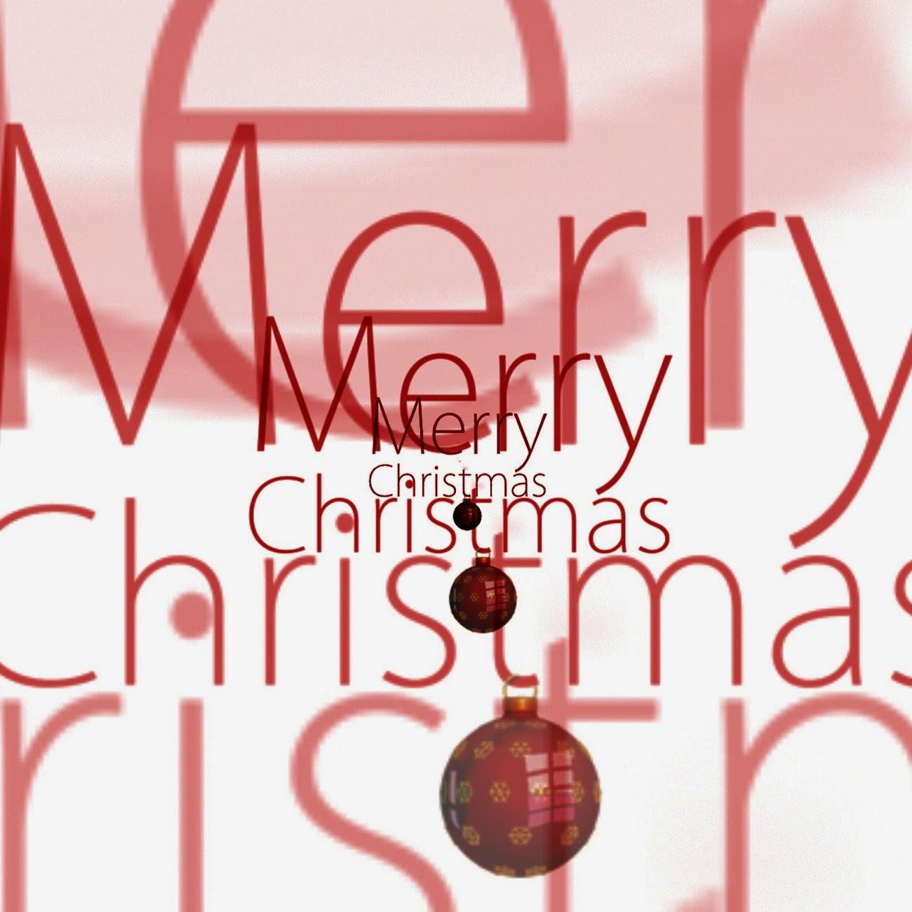 Joyeux Noël 2014 souhaits