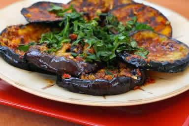 spicy-grilled-zucchini_kalynskitchen.jpg