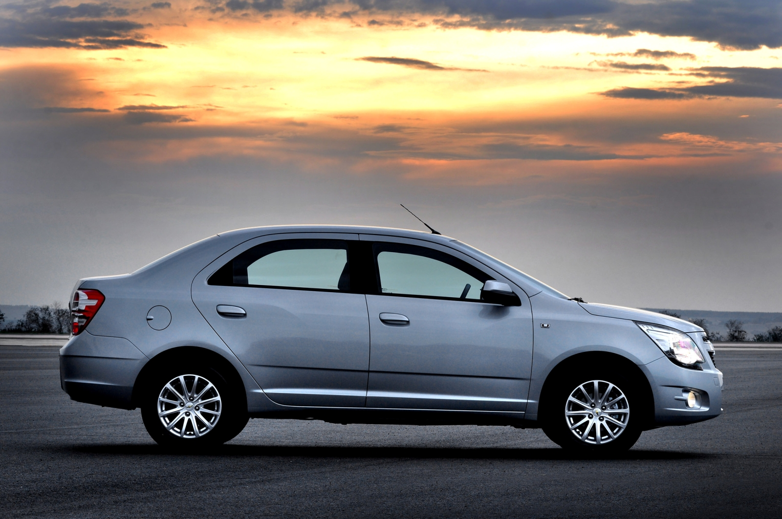 chevroblog chevrolet cobalt recall en brasil. Cars Review. Best American Auto & Cars Review