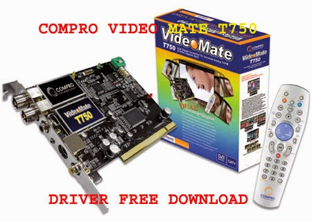 LAPTOP DRIVERS TV TUNER CARD DRIVER SOFTWARE