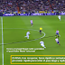 La última batalla. Análisis previo del Madrid vs Atleti